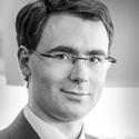 Peter Craddock, Avocat au cabinet Liedekerke à Bruxelles et membre de REPUTATION 365