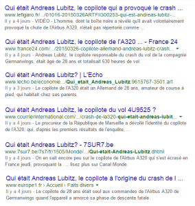 andreas-google
