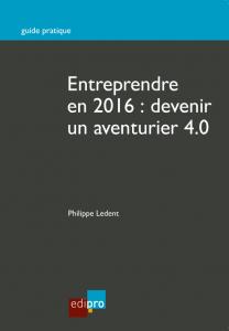 ph-ledent-book