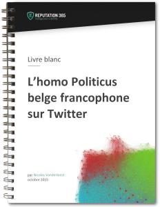 homo-politicus_300