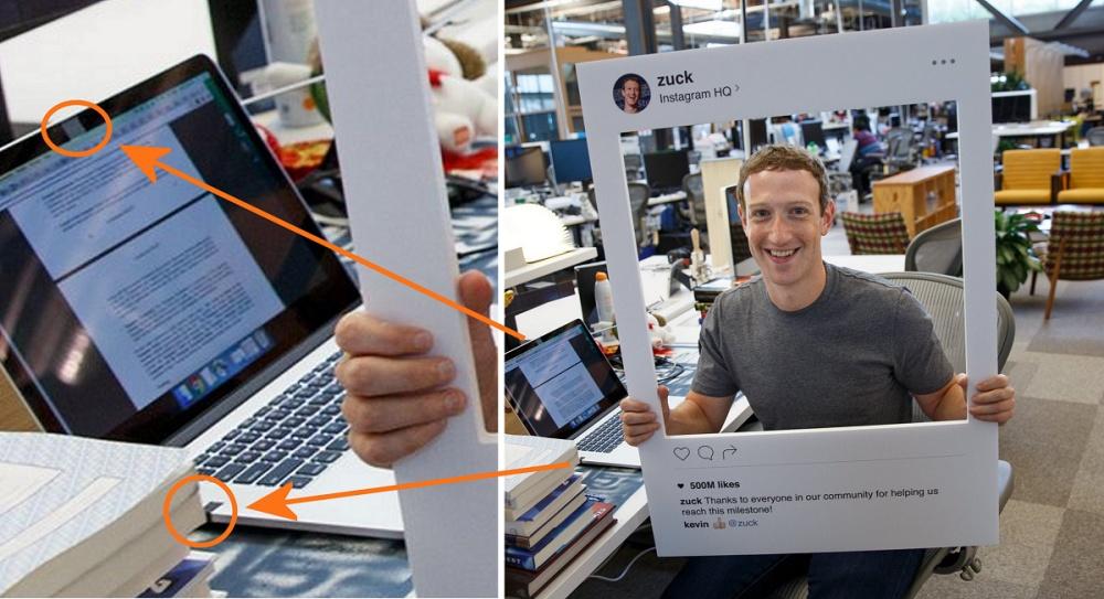 profiling-zuckerberg_1000