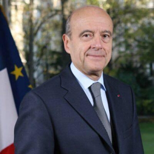 30112016_article-alain-juppe_image-6