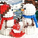 jouets-lalibre-lego