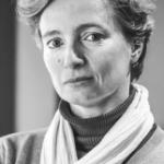 Sandrine Mathen