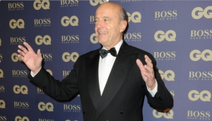 30112016_article-alain-juppe_image-2