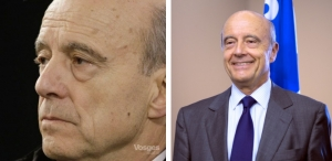 30112016_article-alain-juppe_image-4-5